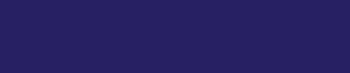OceanBalance_logo