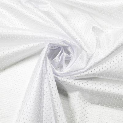 white_2_of_3__3